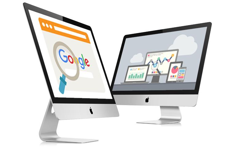 WebDesign Oradea. Optimizare SEO.