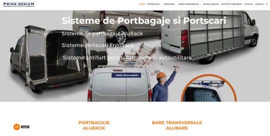 Magazin online portbagaje portscari