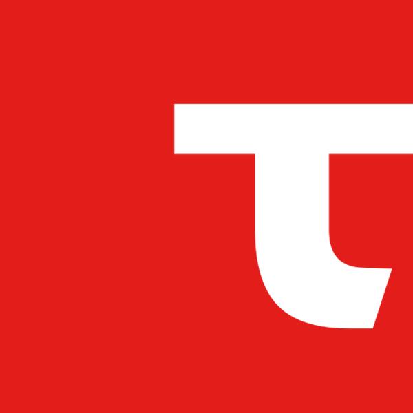 Tau WEb Design Oradea